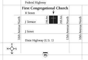 Church_Map_bw