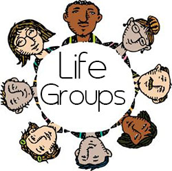 lifegroupsweb