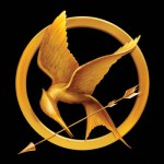 HungerGames_Updated_CC