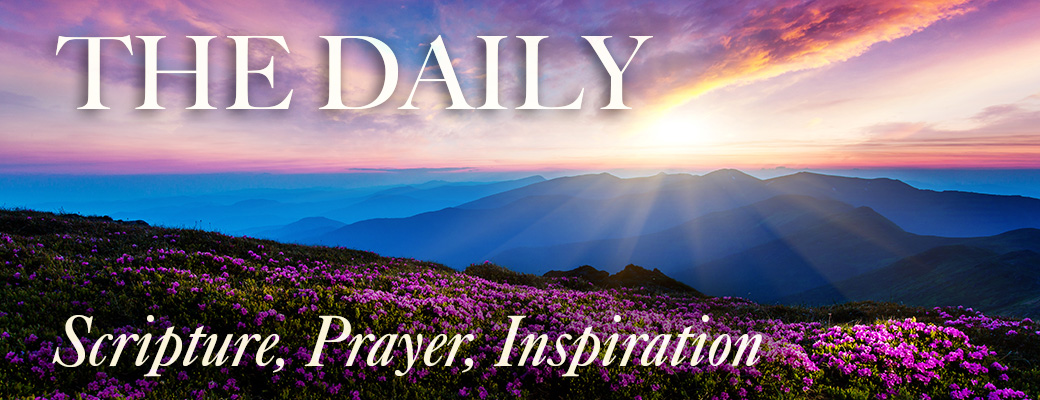 The Daily: Tuesday August 19, 2014