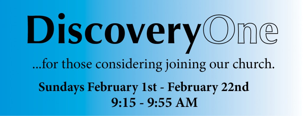discoveryonebannernew